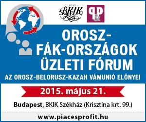 FÁK_üzleti_forum150521_1